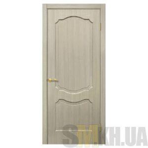 Двери межкомнатные ОМиС «Прима ПВХ» (полотно глухое)