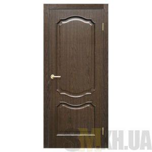 Двери межкомнатные ОМиС «Прованс ПВХ» (полотно глухое)