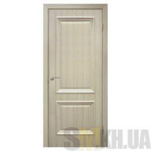 Двери межкомнатные ОМиС «Сан Марко 1.1 ПВХ» (полотно глухое)