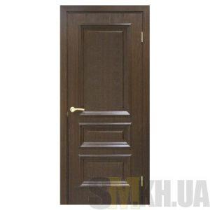 Двери межкомнатные ОМиС «Сан Марко 1.2 ПВХ» (полотно глухое)