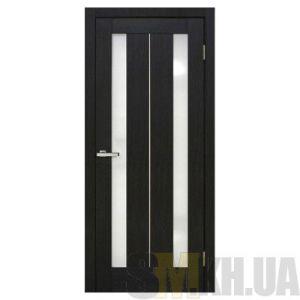 Двери межкомнатные ОМиС «Стелла ПВХ» (полотно под остекление)