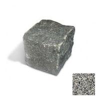 Брусчатка колотая 10*10*5 см (Покостовский) (кв.м)