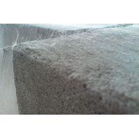Фиброволокно армирующее полипропиленовое 12 мм (0,9 кг)