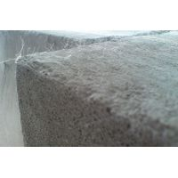 Фиброволокно армирующее полипропиленовое 6 мм (0,6 кг)