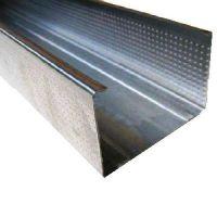 Профиль перегородочный CW-100 4 м (0,55 мм)