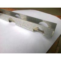 Профиль арочный UD 3 м (0,45 мм)