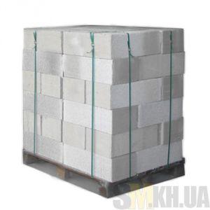 Газоблок UDK (газобетон УДК) (м3)