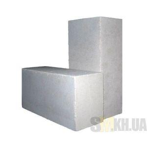 Кирпич силикатный полуторный (белый)