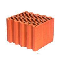 Керамический блок Поротерм 30 (Porotherm 30 P+W, Австрия)