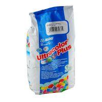 Смесь для заполнения швов Ультраколор Плюс 110 (Ultracolor Plus) Mapei (2 кг)