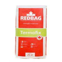 Клей для газобетонных блоков Редбег Термофикс (Termofix Redbag) (25 кг)