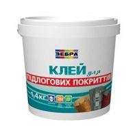 Клей для линолеума КС-3 (3 кг)