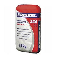 Клей для минеральной ваты Крайзель 230 (Kreisel 230) (приклеивание)