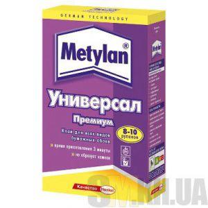 Клей для обоев Метилан Универсал Премиум (0,25 кг)