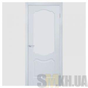 Двери межкомнатные ОМиС «Прима» (под остекление)