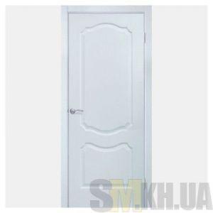 Двери межкомнатные ОМиС «Прима» (полотно глухое)