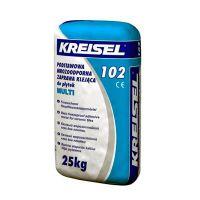 Клей для плитки Крайзель 102 (Kreisel 102) (25 кг)