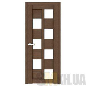 Двери межкомнатные ОМиС «Deco 05» (полотно под остекление)