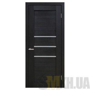 Двери межкомнатные ОМиС «Deco 06» (полотно под остекление)