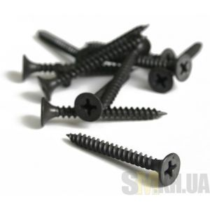 Саморез по металлу 3,5*45 мм (500 шт)
