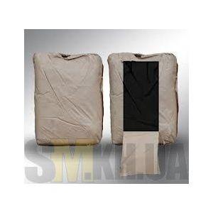 Мастика битумная (25 кг бухта)