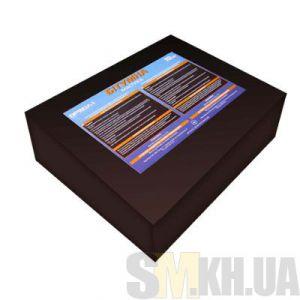 Мастика битумно-полимерная брикет Ореол-1 (10 кг)