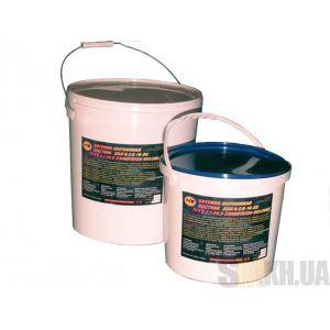 Мастика с каучуком Титан (20 кг)