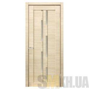 Двери межкомнатные ОМиС «Deco 08» (полотно под остекление)