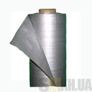 Паробарьер (пленка пароизоляционная) Standart Р-90 (кв.м)