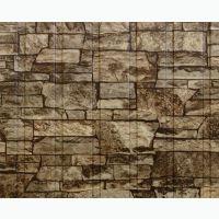 Профнастил стеновой ПС-8 камень 0.47 мм (кв.м)