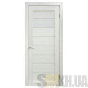 Двери межкомнатные ОМиС «Deco 10» (полотно под остекление)