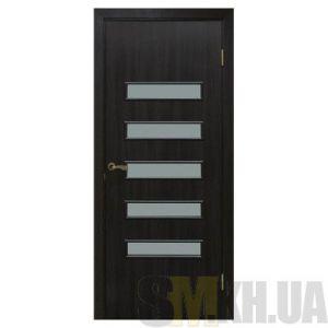 Двери межкомнатные ОМиС «Аккорд 3» (полотно под остекление)