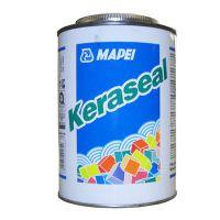 Лак для плитки Керасил (Kerasil) Mapei (1 л)