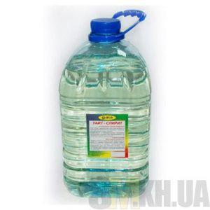 Уайт-спирит (5 л)