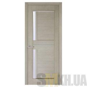 Двери межкомнатные ОМиС «Амелия» (полотно под остекление)