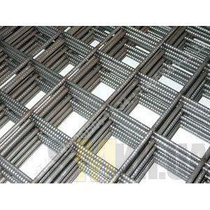 Сетка кладочная 4х50х50 мм (0,5х2м)