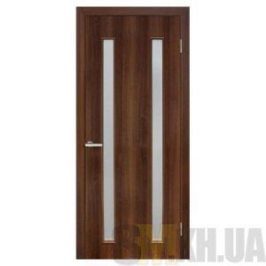 Двери межкомнатные ОМиС «Вероника» (полотно под остекление)