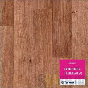 Линолеум Tarkett Evolution Trinidad-20 бытовой (м2)
