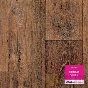 Линолеум Tarkett Premium Soho-3 бытовой (м2)
