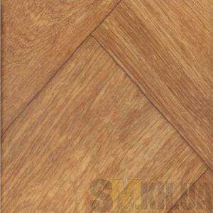 Линолеум Линопласт Стандарт № 19 Елка широкая бытовой (м2)