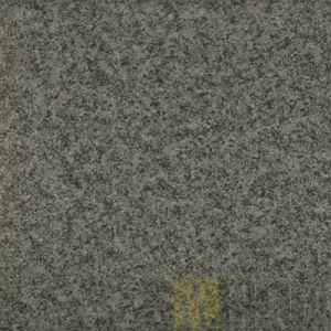 Линолеум Линопласт Стандарт № 25 Крошка серая бытовой (м2)