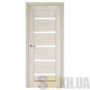 Двери межкомнатные ОМиС «Милена» (полотно под остекление)