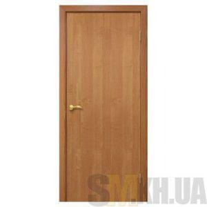 Двери межкомнатные ОМиС «Офис» (полотно глухое)
