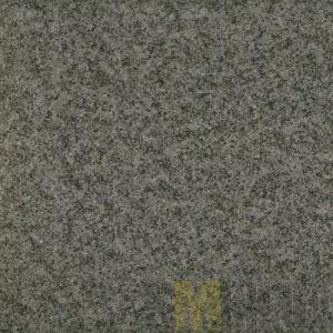 Линолеум Линопласт Эталон Крошка серая полукоммерческий (м2)