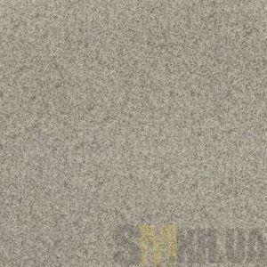 Линолеум Синтерос Activa Lava-4 полукоммерческий (м2)
