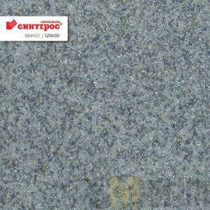 Линолеум Синтерос Smart 121600 полукоммерческий (м2)