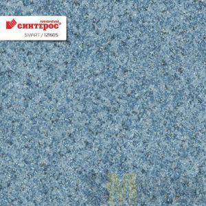 Линолеум Синтерос Smart 121605 полукоммерческий (м2)