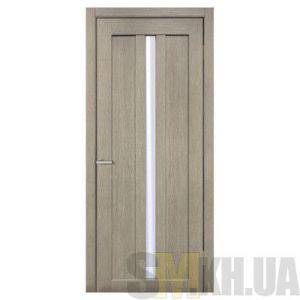 Двери межкомнатные ОМиС «Римини 1» (полотно под остекление)