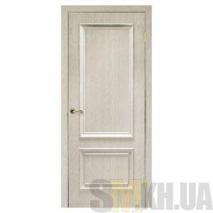 Двери межкомнатные ОМиС «Флоренция 1.1» (полотно глухое)