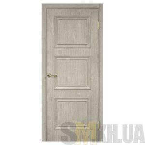 Двери межкомнатные ОМиС «Флоренция 1.3» (полотно глухое)